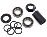 Fiend Mid BB Kit (Black) (22mm) | product-also-purchased