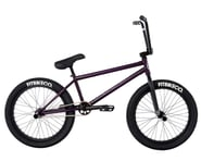 "Fit Bike Co 2021 STR Freecoaster BMX Bike (LG) (20.75"" Toptube) 