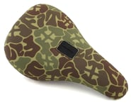 Fit Bike Co Barstool Pivotal Seat (Camo) | alsopurchased