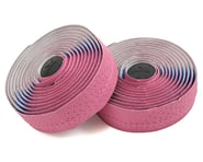 fizik Performance 3mm Thick Classic Bar Tape (Pink) | relatedproducts