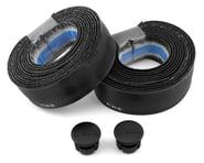 fizik Vento Microtex Tacky Handlebar Tape (Black) (2mm Thick) | relatedproducts