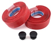 fizik Vento Microtex Tacky Handlebar Tape (Red) (2mm Thick)   relatedproducts