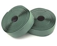 fizik Terra Bondcush Tacky Handlebar Tape (Green/Blue) (3mm Thick) | relatedproducts