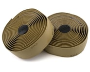 fizik Terra Bondcush Tacky Handlebar Tape (Brown) (3mm Thick) | alsopurchased
