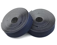 fizik Tempo Bondcush Classic Handlebar Tape (Blue) (3mm Thick) | alsopurchased
