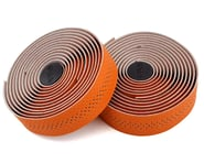 fizik Tempo Bondcush Classic Handlebar Tape (Orange) (3mm Thick) | relatedproducts