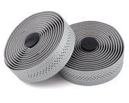 fizik Tempo Bondcush Classic Handlebar Tape (Silver) (3mm Thick) | relatedproducts