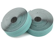 fizik Tempo Bondcush Classic Handlebar Tape (Bianchi Green) (3mm Thick) | relatedproducts