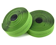 fizik Tempo Bondcush Soft Handlebar Tape (Green) (3mm Thick) | alsopurchased