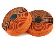 fizik Tempo Bondcush Soft Handlebar Tape (Orange) (3mm Thick) | relatedproducts