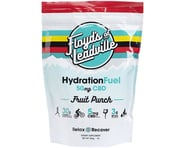 Floyd's of Leadville CBD Hydration Fuel (Fruit Punch)   relatedproducts