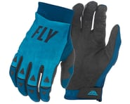 Fly Racing Evolution DST Gloves (Blue/Navy) (L) | alsopurchased