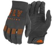 Fly Racing F-16 Gloves (Grey/Orange) (XL) | alsopurchased