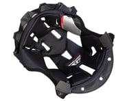 Fly Racing Werx Helmet Comfort Liner (M-L) (12mm) | alsopurchased