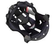Fly Racing Werx Helmet Comfort Liner (XL-2XL) | relatedproducts