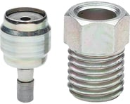 Formula Italy Hydraulic Hose Fitting Kit (1) (R1/The One/Mega/T1/RO/RX/C1/CR3) | relatedproducts