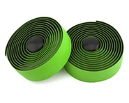 Forte Grip-Tec Pro Handlebar Tape (Green) | relatedproducts