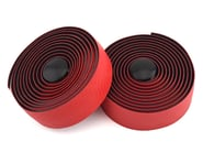 Forte Grip-Tec Pro Handlebar Tape (Red) | alsopurchased