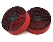 Forte Grip-Tec 2 Handlebar Tape (Red) | alsopurchased