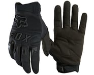 Fox Racing Dirtpaw Glove (Black) | product-related