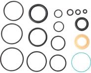Fox Racing DHX, Vanilla R & Vanilla RC Rebuild Kit | relatedproducts