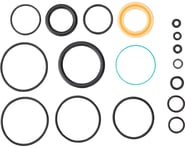 Fox Racing RC4 & RC2 Rear Shock Seal Kit | relatedproducts