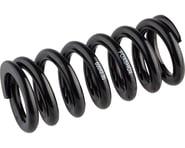 "Fox Suspension Fox Steel Rear Shock Spring (550 x 2.0-2.25"" Stroke)   alsopurchased"