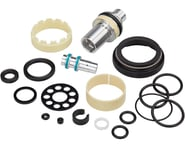 Fox Suspension FOX Transfer (MY18+) Seapost Rebuild Kit | relatedproducts