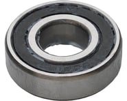 Fulcrum Hub Cartridge Bearing (For Racing 5, 7, Sport & Red Wind) | alsopurchased