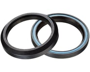 FSA Headset Bearings | alsopurchased