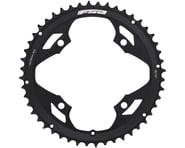 FSA Pro Road Chain Ring (Black) (120mm BCD) | relatedproducts