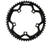 FSA Pro Road Chainring (Black) | relatedproducts