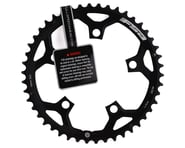 FSA Pro Road N-10/11 (Black) (110mm BCD) | alsopurchased