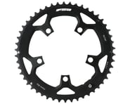 FSA Pro Road Chainring (110mm BCD) (Offset N/A) (50T) | alsopurchased