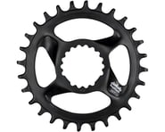 FSA Mountain Megatooth DM 1x Chainring (Black) | relatedproducts