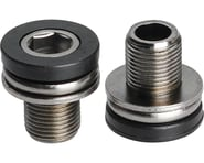 FSA Capless Chromoly Crank Bolts (M12) (2) | relatedproducts