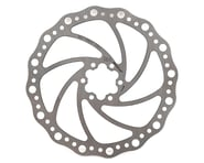 FSA Afterburner Disc Brake Rotor (6-Bolt) (1) | product-related