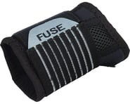 Fuse Protection Alpha Wrist Support (Black) (One Size) (Pair) | relatedproducts