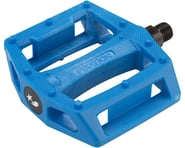 Fyxation Gates PC Pedals (Blue) | relatedproducts