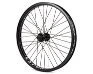 GSport Elite Front Wheel (Black) | relatedproducts
