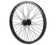 GSport Elite Cassette Wheel (Black) | relatedproducts