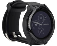 Garmin Vivoactive 3 Music Wi-Fi GPS Smartwatch (Black) | relatedproducts