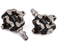 Garmin Rally XC200 Power Meter Pedals (SPD) (Dual-Power) | relatedproducts