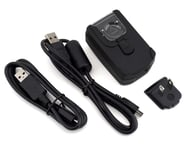 Garmin AC Adapter and USB Cable Kit (US) | relatedproducts