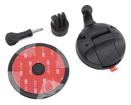 Garmin Virb Auto Dash Suction Mount Kit | relatedproducts
