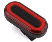 Gemini Juno 100 Road Taillight (Black/Red) | relatedproducts