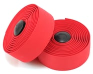 Giant Connect Gel Handlebar Tape (Red) | relatedproducts