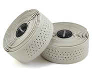 Giant Contact SLR Lite Handlebar Tape (White)   relatedproducts