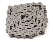 Giant Pro 8 Chain (Silver) (5-8 Speed) (116 Links) | relatedproducts