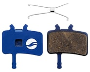 Giant Sport Disc Brake Pads (Avid Juicy/BB7) (Organic) | relatedproducts